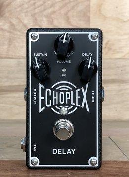MXR MXR EP103 Echoplex Delay Pedal