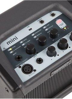 Fender Fender  Passport® Mini, 120V