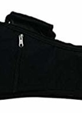 Kala Kala Standard Baritone Ukulele Bag