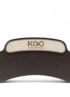 Keo Keo Percussion Snare Dampener