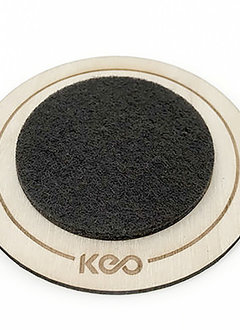 Keo Keo Percussion Bass Drum Patch
