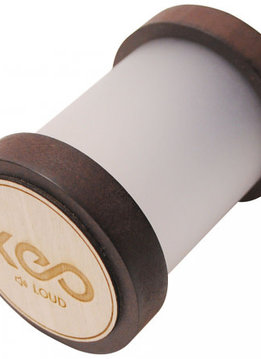 Keo Keo Percussion Shaker, Loud