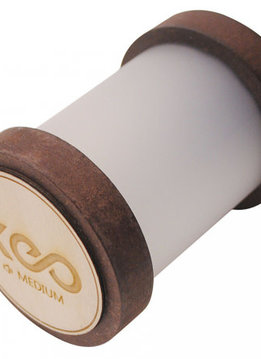 Keo Keo Percussion Shaker, Medium