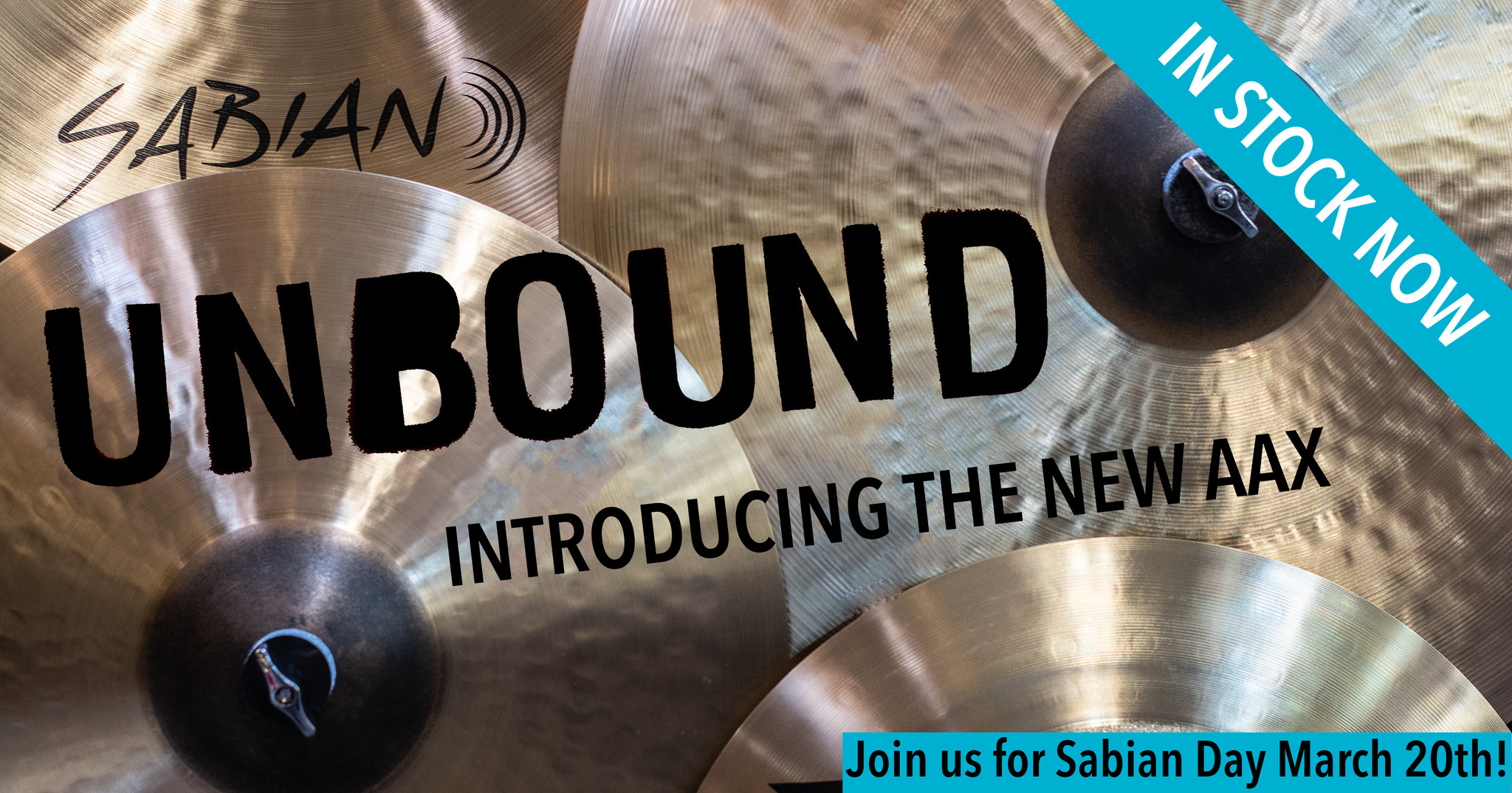 Sims Sabian Day Featuring The Redesigned AAX!