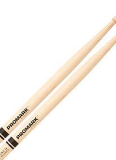 Pro-Mark Pro-Mark Rebound 7A Maple Sticks