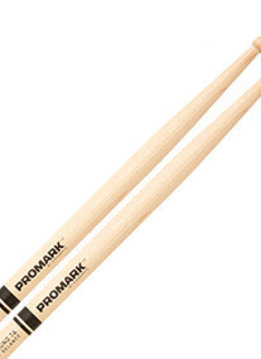 Pro-Mark Pro-Mark Rebound 7A Maple Sticks
