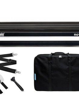 PedalTrain - Pedaltrain Novo 24 with Soft Case