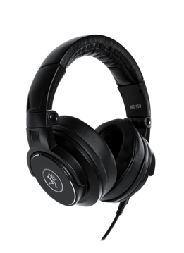 Mackie Mackie MC-150 Headphones