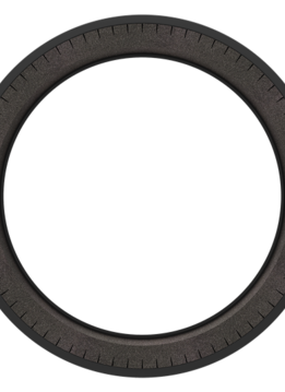 """Remo Remo 10"""" Muff'l® Control Ring - MF-1010-00"""