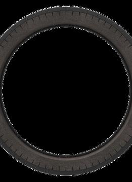 """Remo Remo 12"""" Muff'l® Control Ring - MF-1012-00"""