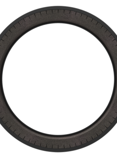 """Remo Remo 14"""" Muff'l® Control Ring - MF-1014-00"""