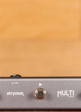 Strymon Strymon Multiswitch