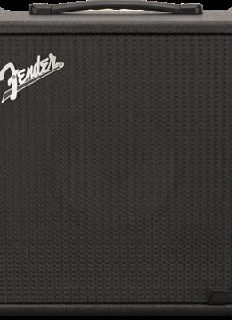 Fender Fender Rumble™ LT25, 120V
