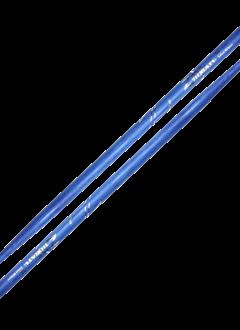 Zildjian Zildjian Z5ABU 5A Blue Drumsticks