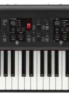 Yamaha Yamaha CP73 Stage Piano
