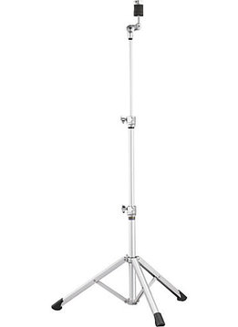 Yamaha Yamaha CS3 Advanced Lightweight Cymbal Stand