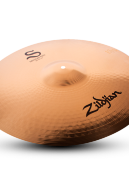 "Zildjian Zildjian 20"" S Medium Ride"