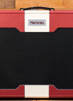 Marshall Marshall Astoria Custom 30w All Tube Handwired Combo with Boost, 75w Custom Creamback Celestion