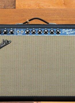 Fender Fender '64 Custom Deluxe Reverb®, 120V
