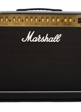 Marshall Marshall DSL40CR 40W Combo with Reverb and FX Loop
