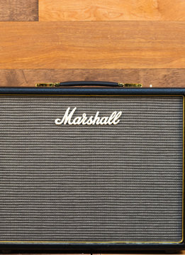 Marshall Marshall Origin20C 20W Combo with FX Loop and Boost