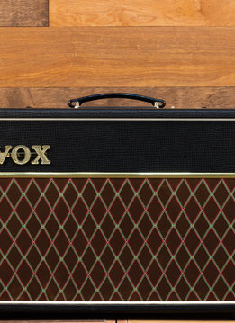 VOX VOX AC10C1 Guitar Amplifier