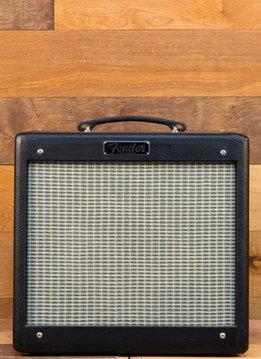Fender Fender Pro Junior™ III, 120V, Black