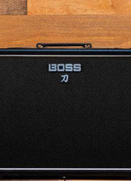 Boss Boss Katana 100 Guitar Amp