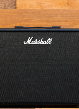 "Marshall Marshall Code 50 50W, 1x12"" Digital Combo"