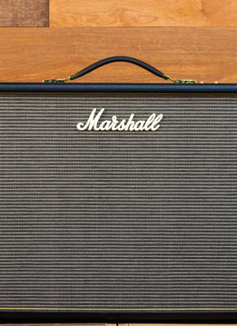 Marshall Marshall Origin5C 5W Combo with FX Loop and Boost