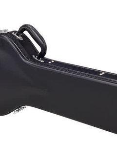 Epiphone Epiphone Les Paul Hardshell Case