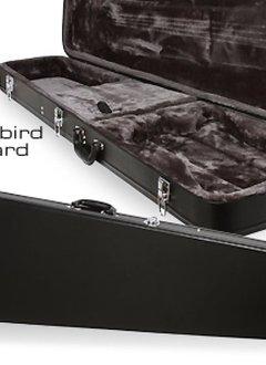 Epiphone Epiphone T-Bird Hardshell Case