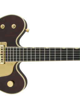 Gretsch Gretsch G6122T-62 Vintage Select Edition '62 Chet Atkins® Country Gentleman®
