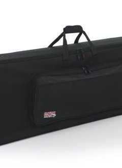 Gator Cases Gator GK-76 76-Key Lightweight Keyboard Case