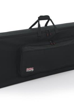 Gator Cases Gator GK-76 76-Key Lightweight Keyboard Case