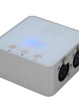 ADJ MyDMX 3.0 DMX Controller