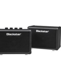 Blackstar Blackstar Fly3 Pack (Amp, Cab, and Power Supply)