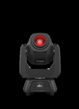 Chauvet Intimidator Spot 260 IRC