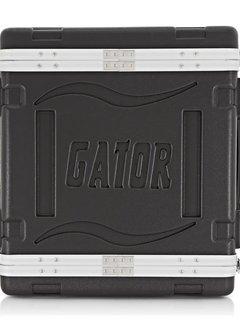 Gator Cases Gator 2 Space Rack, Long