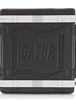 Gator Cases Gator 2 Space Rack, Long