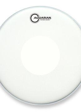 "Aquarian Aquarian 13"" Coated Power Dot"