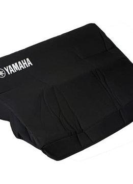 Yamaha Yamaha TF3 Mixer Cover