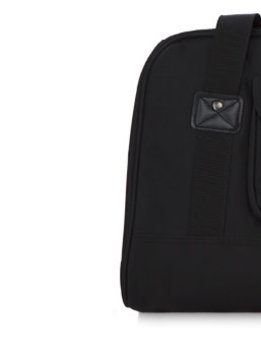 QSC QSC K10 Carrying Tote/Bag