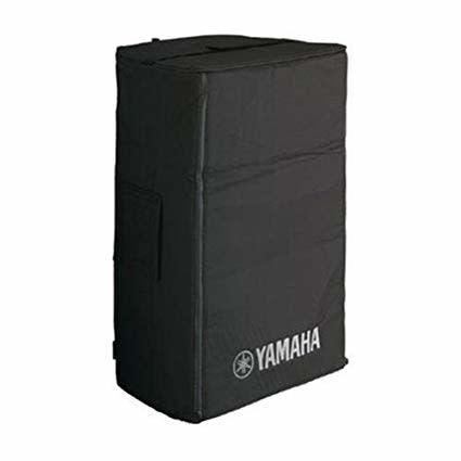 "Yamaha Yamaha SPCVR-1201 Speaker Cover- Fits DXR/DBR/CBR 12"""