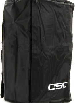 QSC QSC K10 Speaker Outdoor Cover - Fits both K10 & K10.2