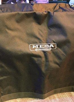 "Mesa Boogie Mesa Boogie Combo Amp Cover - H17"" x W18"" x D9.5"""