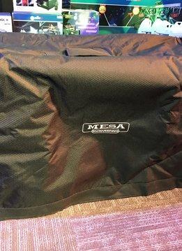 "Mesa Boogie Mesa Boogie Combo Amp Cover - H17"" x W30"" x D14"""