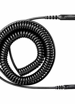 Shure Shure HPACA1 Headphone 2.5m Replacement Cable