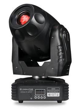 Eliminator Lighting Eliminator Stealth Spot