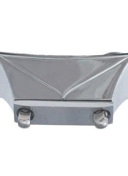 Gibraltar Gibralter SC-SBE Deluxe Snare Butt Plate